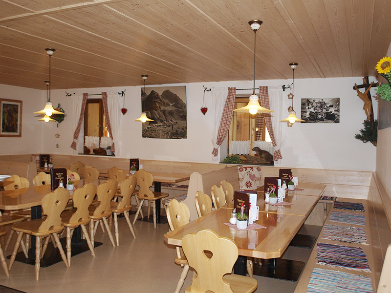 Home - Kemptner Hütte